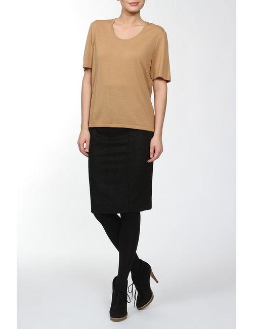 Stizzoli | Женский Многоцветный Пуловер
