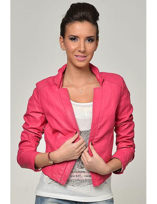 Joins | Женская Куртка