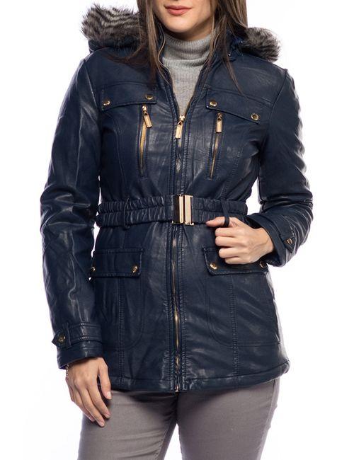 Olgun orkun | Женская Куртка