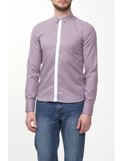 Paul & Joe | Мужская Многоцветная Рубашка