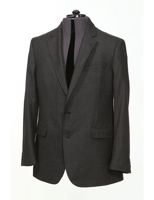 Marks & Spencer | Мужской Серый Пиджак