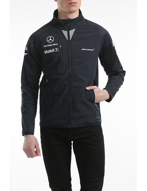 Vodafone Mclaren | Мужская Куртка