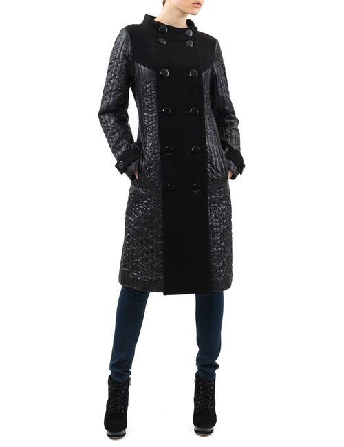 Doctor E | Женское Пальто
