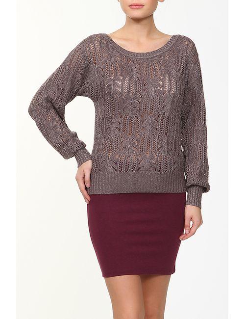 Bebe | Женский Пуловер