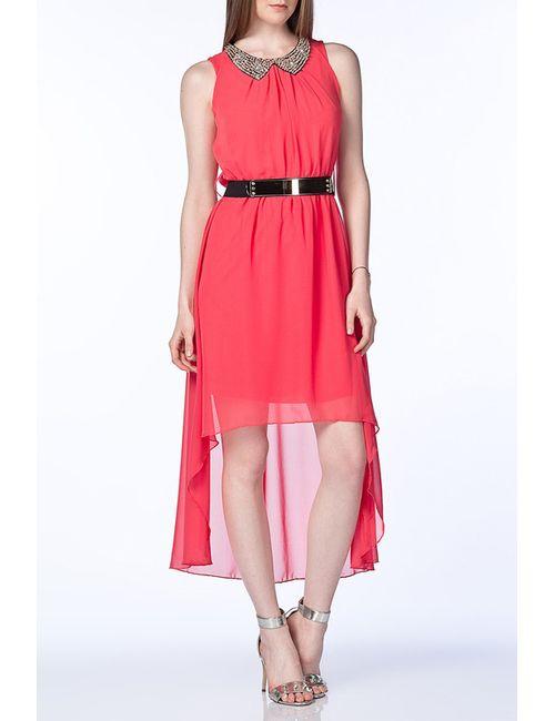 Ironi | Женское Платье
