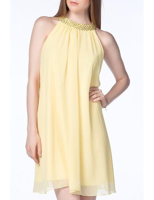 Ironi   Женское Платье