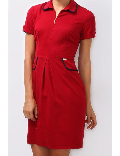Boutiquen | Женское Платье