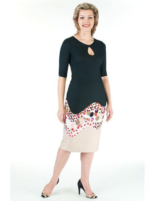 Monamod   Женское Платье