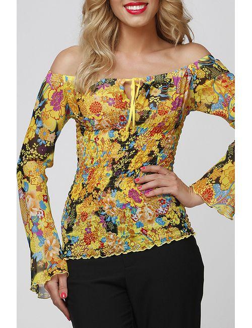 FIFI LAKRES | Женская Блуза