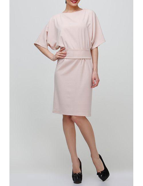 FIFI LAKRES   Женское Платье