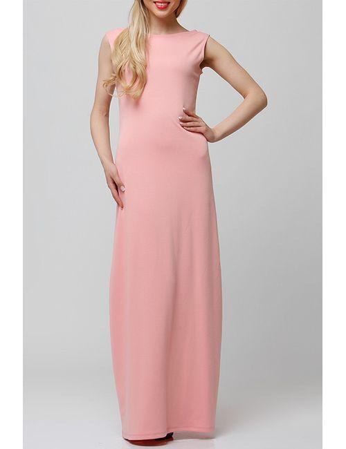 FIFI LAKRES | Женское Платье