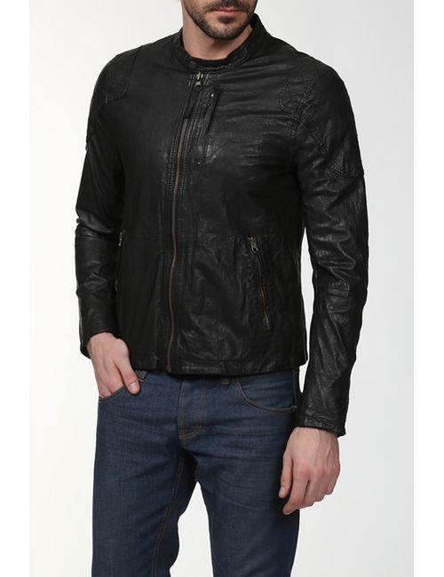 Pepe Jeans London | Мужская Куртка
