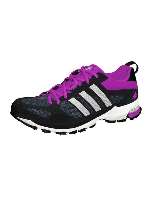 Adidas | Женская Обувь Для Бега