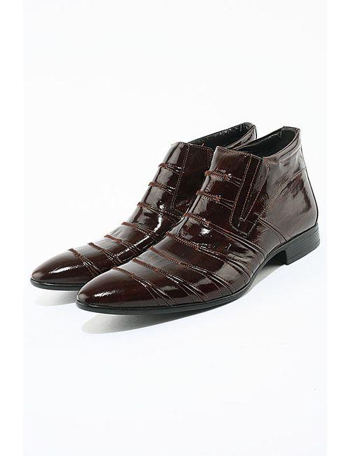 Etor   Мужские Ботинки