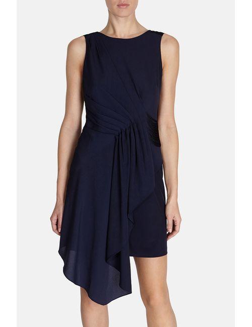 Karen Millen | Женское Многоцветное Платье