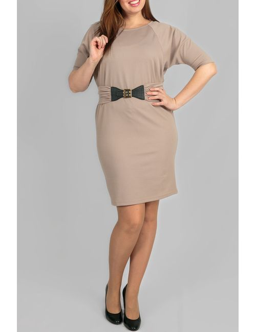 Yuliya Shehodanova   Женское Платье