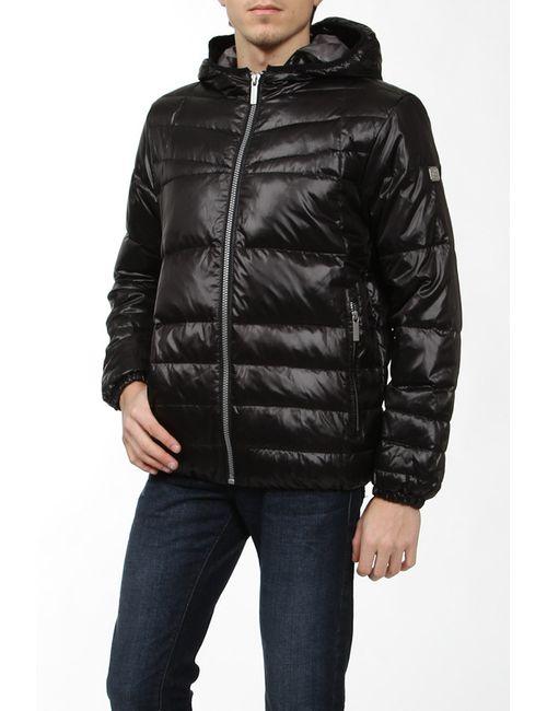 Calvin Klein | Мужская Многоцветная Куртка