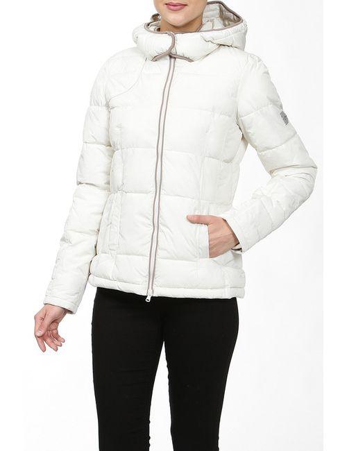 Calvin Klein | Женская Многоцветная Куртка