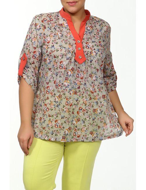 EVA Collection | Женская Блуза
