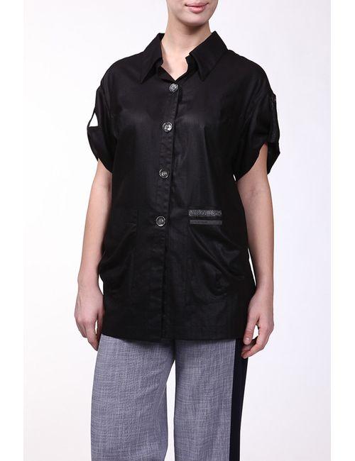 EVA Collection   Женская Блуза