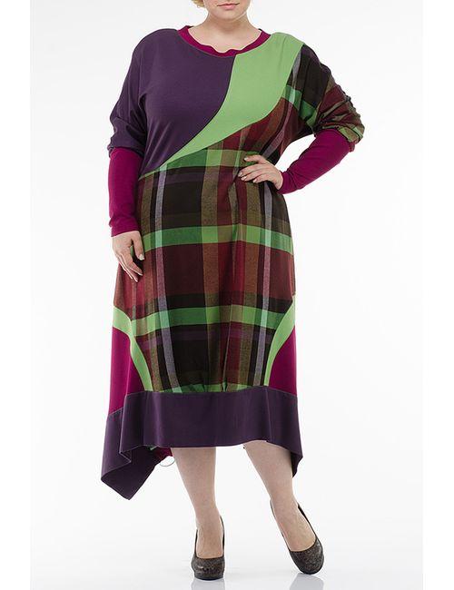 EVA Collection   Женское Платье