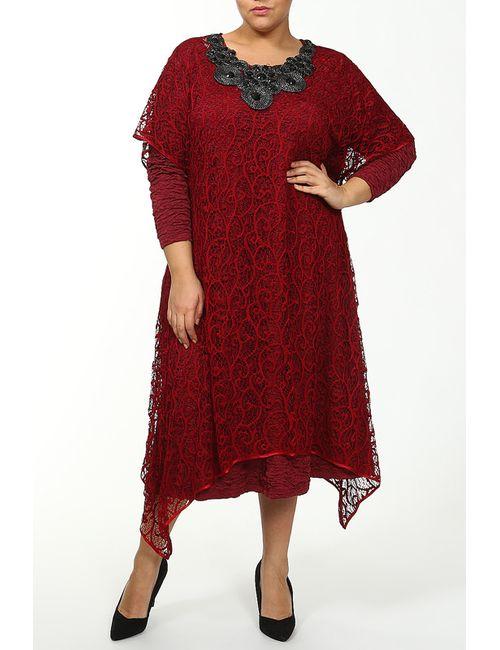 EVA Collection | Женское Платье