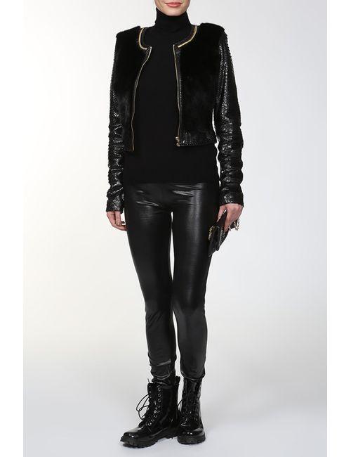 Mondial | Женская Куртка