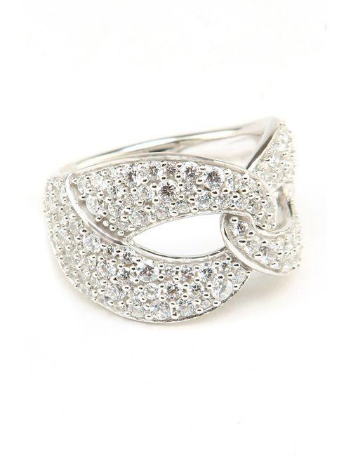 Joop! | Женское Серебряное Кольцо