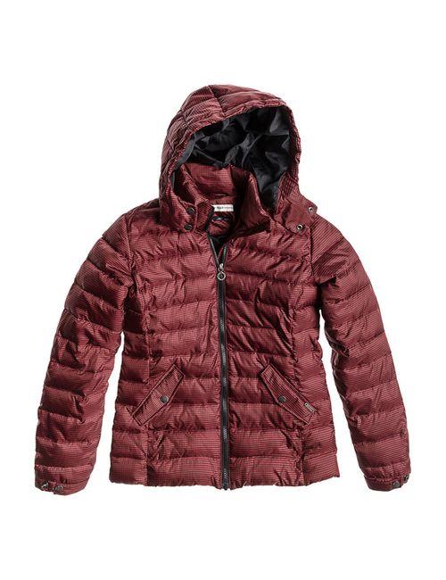 Roxy | Женская Красная Куртка