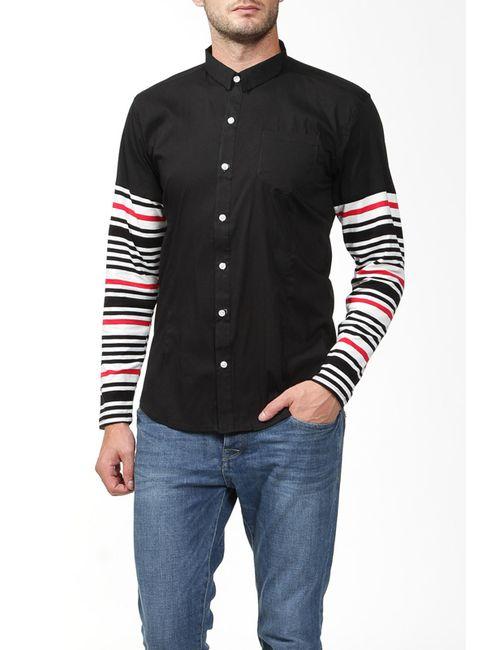 Sweewe Paris | Мужская Рубашка