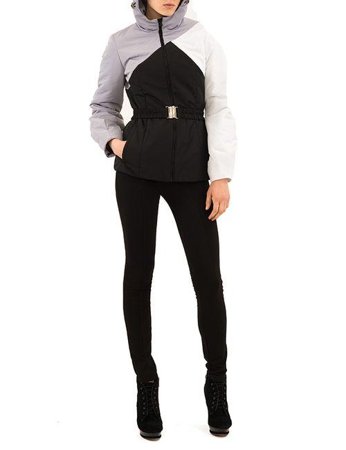 Doctor E | Женская Куртка