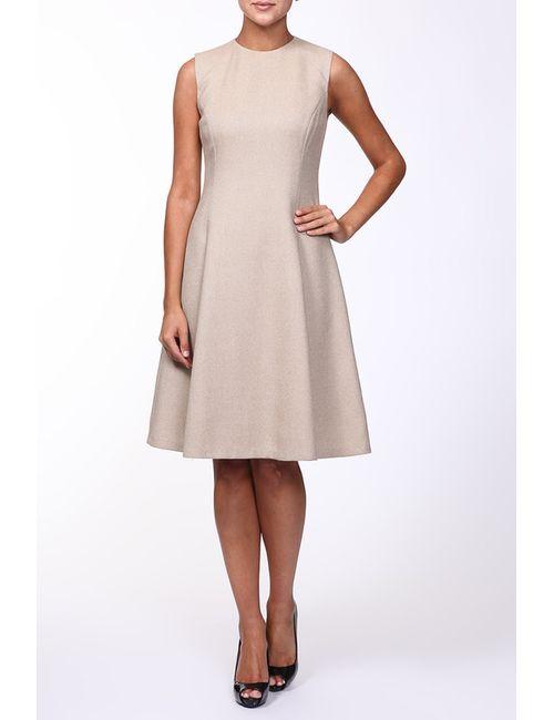 Ralph Lauren | Женское Многоцветное Платье