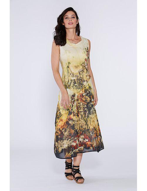 Vetono | Женское Платье