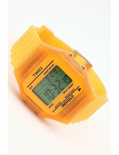 Timex | Женские Наручные Кварцевые Часы