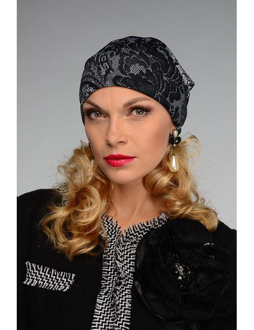 Lak Miss   Женская Шапка