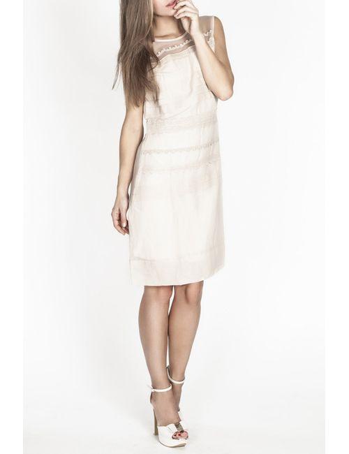 Tantra   Женское Платье