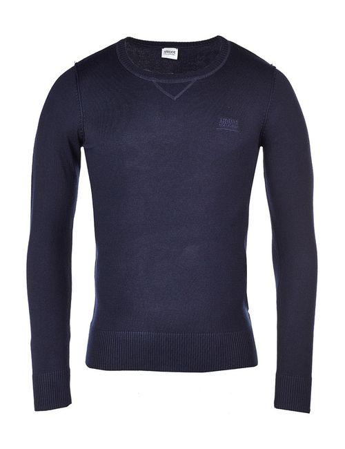 Armani | Мужской Пуловер