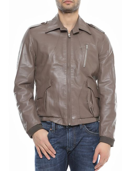 Mangotti | Мужская Куртка