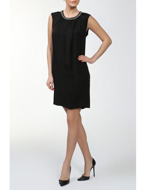 Michael Kors | Женское Черный Платье
