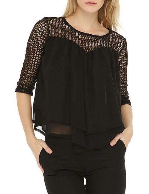 Boutiquen | Женская Блуза
