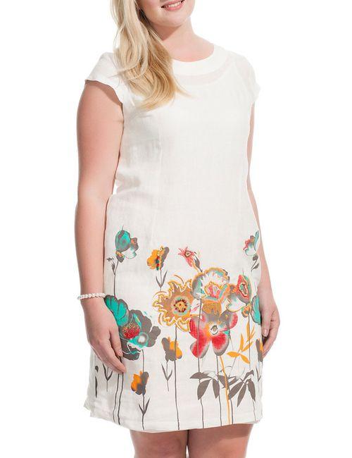 Zedd Plus   Женское Платье