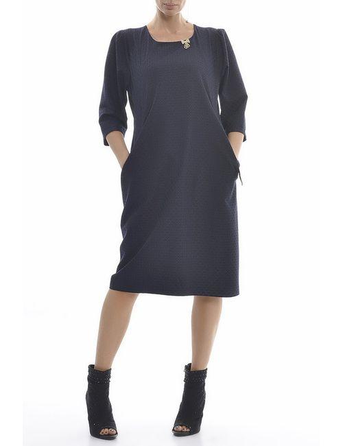 Zedd Plus | Женское Платье