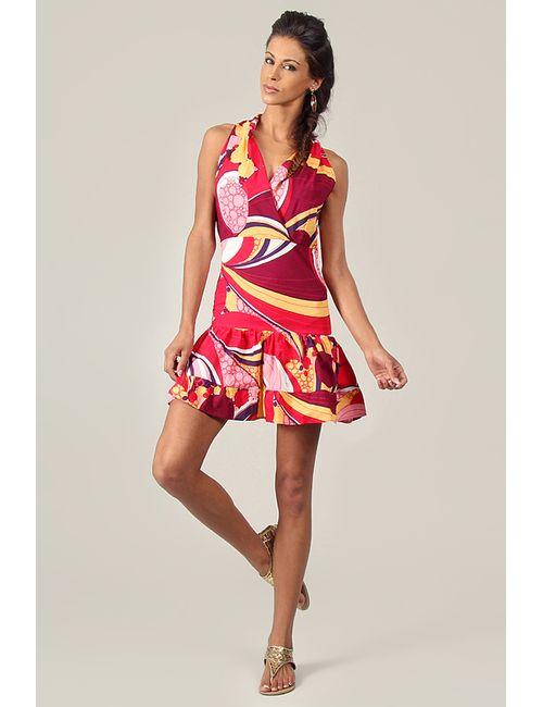 Aller Simplement   Женское Платье