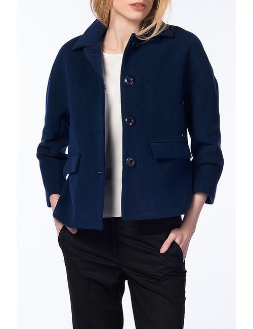 Guita | Женское Пальто