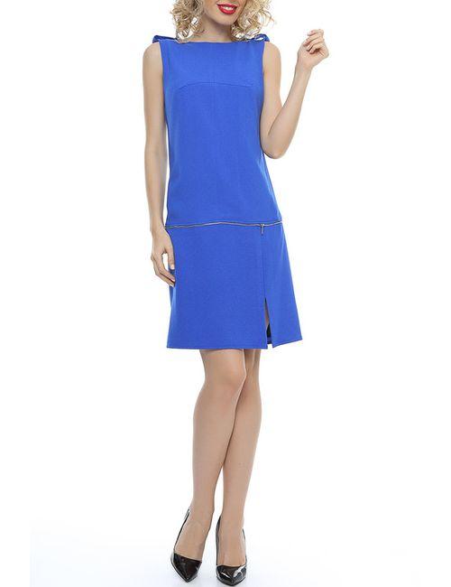 Marnis Etrois | Женское Платье