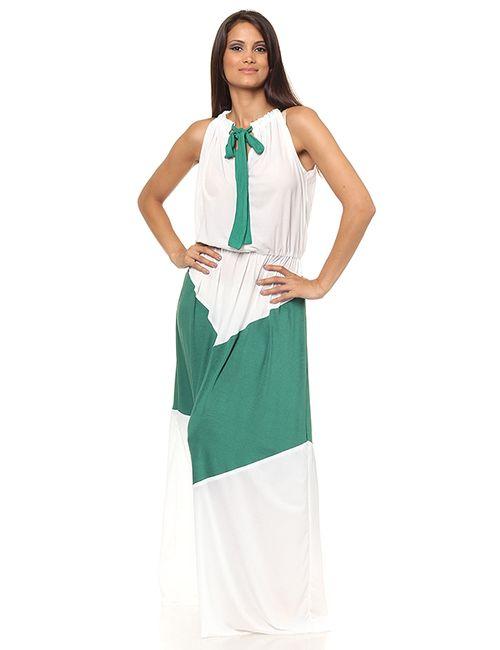 Eva Gattis   Женское Платье
