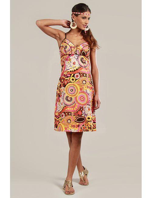 Aller Simplement | Женское Платье