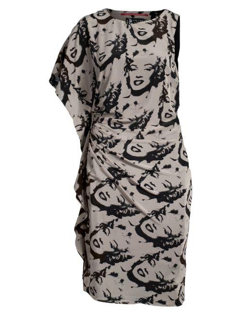 Pepe Jeans   Женское Платье