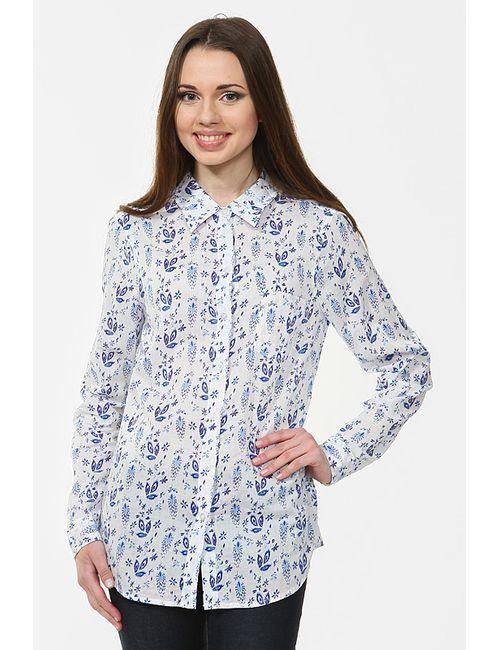 Silvian Heach   Женская Рубашка
