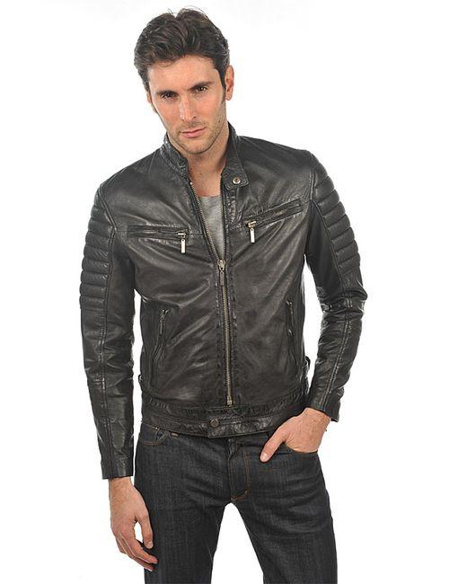 Arturo | Мужская Куртка